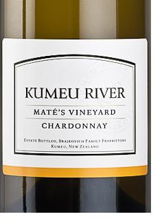 2017 Kumeu River Mate's Vineyard
