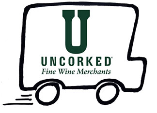 Uncorked delivers