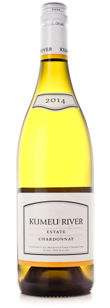 2014 Kumeu River Estate Chardonnay