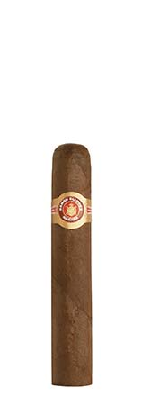 Ramon Allones Specially Select (robusto)
