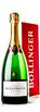 Bollinger Special Cuvee thumbnail