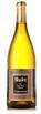 Shafer Chardonnay Red Shoulder Ranch thumbnail