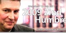 2009 Zind Humbrecht tasting & pre-shipment offer