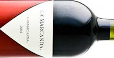 Go Gaga with lady Gaia Gaja tasting today