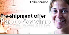 Enrica Scavino
