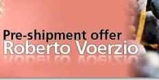 """2007 Roberto Voerzio Barolo """"magical"""""""