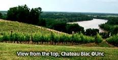 Le Pétrus des Cotes de Bordeaux