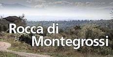 Rocca di Montegrossi's glorious 2009 Chianti & 2007 San Marcellino