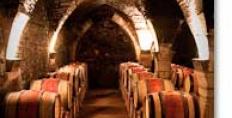 2010 Burgundy en primeur: Beaune, Pommard & Volnay