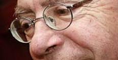 2010 Roger Sabon en primeur; 2009s on tasting