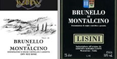 "2007 Brunello: ""Radiant, open and highly expressive"""
