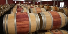 2018 Bordeaux en primeur new releases