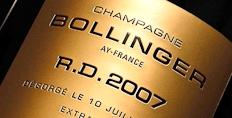 2007 Bollinger R.D.