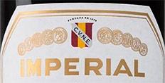 CVNE Imperial