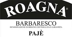 2013 Roagna pre-shipment offer