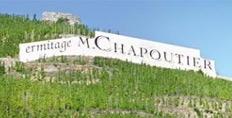 2012 Chapoutier Selection Parcellaires en primeur