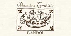 Domaine Tempier