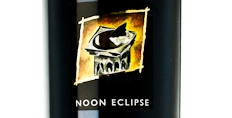 2014 Noon Eclipse