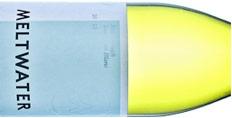 2013 Corofin Meltwater Sauvignon Blanc
