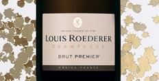 Roederer Brut Premier £29.99 each