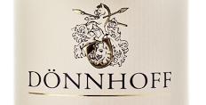 2015 Donnhoff