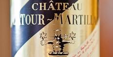 2015 Latour-Martillac