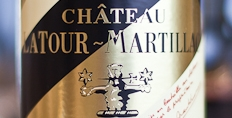 2016 LaTour-Martillac