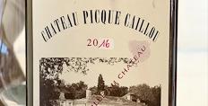 2016 Ormes des Pez, Laroque, Picque-Caillou, Branaire, Alter Ego