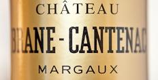 2018 Brane-Cantenac