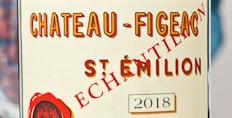 2018 Figeac