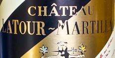 2019 LaTour-Martillac