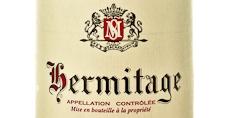 2019 Sorrel Hermitage