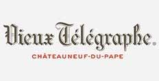 2019 Vieux Telegraphe