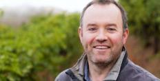 Andy Smith, DuMOL winemaker