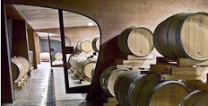 Borgo del Tiglio: 'one of the world's greatest estates'