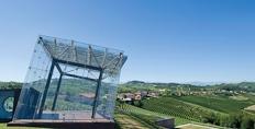 Bricco Rocche winery