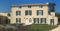 Chateau Angludet