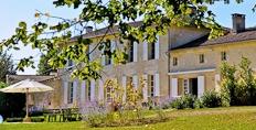 Chateau Goubau