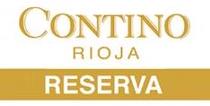 Contino Rioja Reserva
