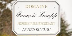 2014 Burgundy: Cote Chalonnaise