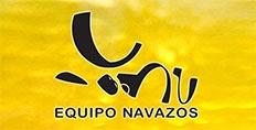 Equipo Navazos: treasure hunters in the world of Sherry