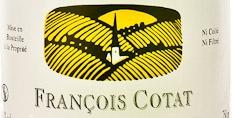 2015 Francois Cotat
