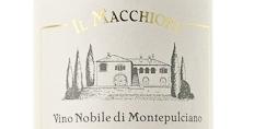 Il Macchione Vino Nobile