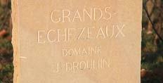 Joseph Drouhin Grands Echezeaux