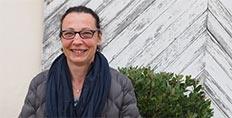 Nathalie Richez
