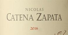 2016 Nicolas Zapata