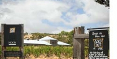 Noon winery Mclaren Vale