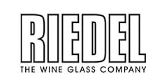 Smashing discounts on Riedel Value Packs