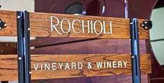 Rochioli Vineyards