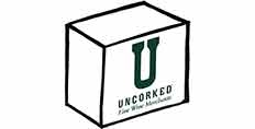 Uncorked mail order